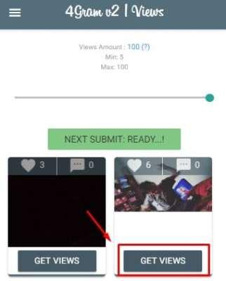 Auto View Video Instagram: Cara Terbaru Gratis 2021