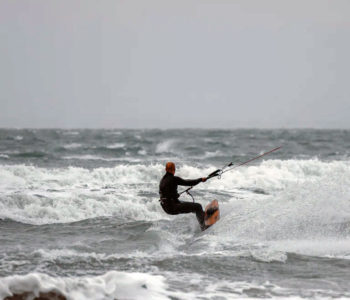 actividades-kitesurfing