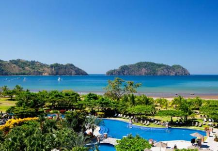 costarica1.png