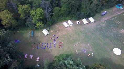 deux-groupes-de-scouts-se-sont-retrouves-dans-le-sundgau-lors-d-un-camp-ils-preparent-a-present-leurs-portes-ouvertes-