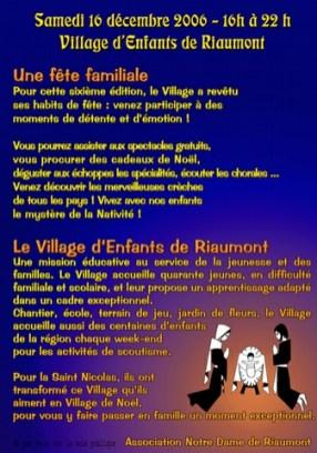 00_tract-village-noel-2006-4
