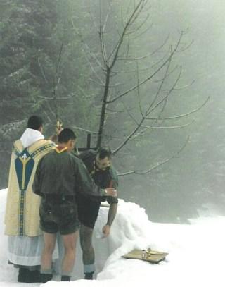 alpes_1999_dans_la_neige