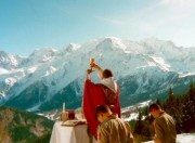 camp_HP_dans_les_Alpes_avec_le_P-_Christophe