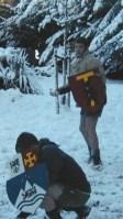 ecus2-neige