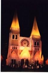 fsj_1994_cathedrale