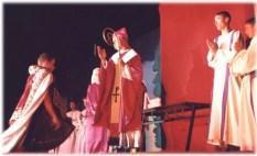 fsj_1996_reims_benediction
