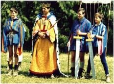 fsj_1996_reims_costumes