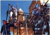 fsj_1999_constructeurs