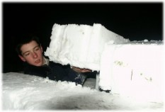 igloo_bloc_glace