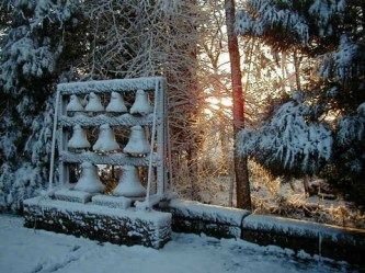les_cloches-neige