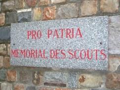 patria_plaque