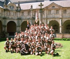 troupe_bzh_2005