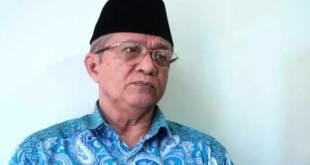 Anwar Abbas Minangkabau