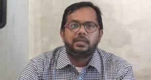 Haris Azhar