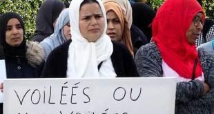 Umat Muslim di Prancis