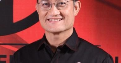 Juliari P Batubara