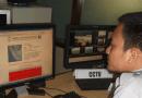 Gempa Sulbat, Tiga tewas, kantor gubernur rusak parah