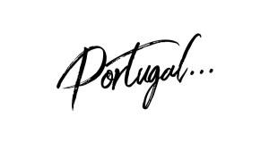 Portugal title