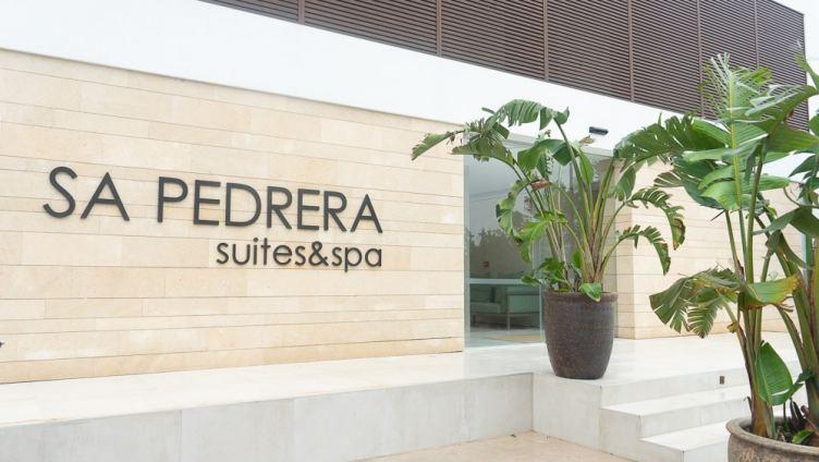 Sa Padrera - Formentera_RiA Vistas