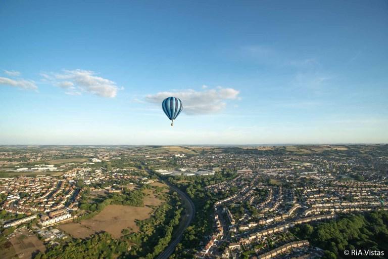 Bristol United Kingdom_RiA Vistas