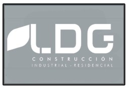 ldg-construcciones