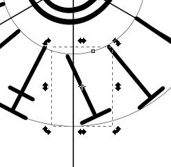 häkelmuster-erstellen-9