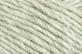 Garn & Wolle - Linie 208 Nature Wool - ONline