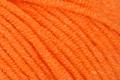 Garn & Wolle - Linie 260 Corsofino - ONline