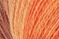 Garn & Wolle - Linie 298 Fashion Lace - ONline