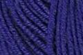 Garn & Wolle - Linie 4 Starwool - ONline