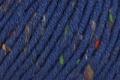 Garn & Wolle - Linie 55 Montego Tweed - ONline