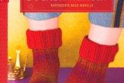 Noch mehr Socken häkeln