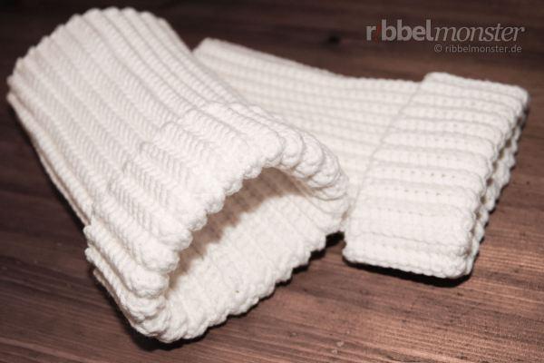 einfache stulpen h keln ohne zunahmen abnahmen adventskalender 2014 beinstulpen h keln. Black Bedroom Furniture Sets. Home Design Ideas