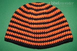 häkelanleitung-tiger-mütze-häkeln-toni-anleitung