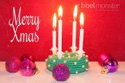 Merry Xmas - Christmas 2015