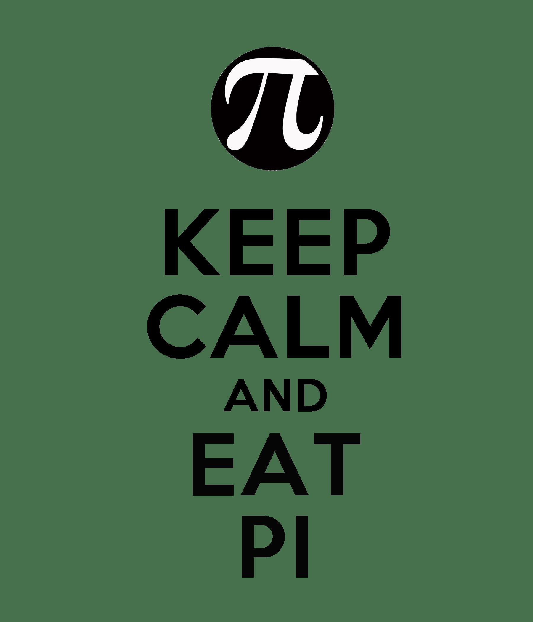 The Pi Symbol Trademarked I Think Not