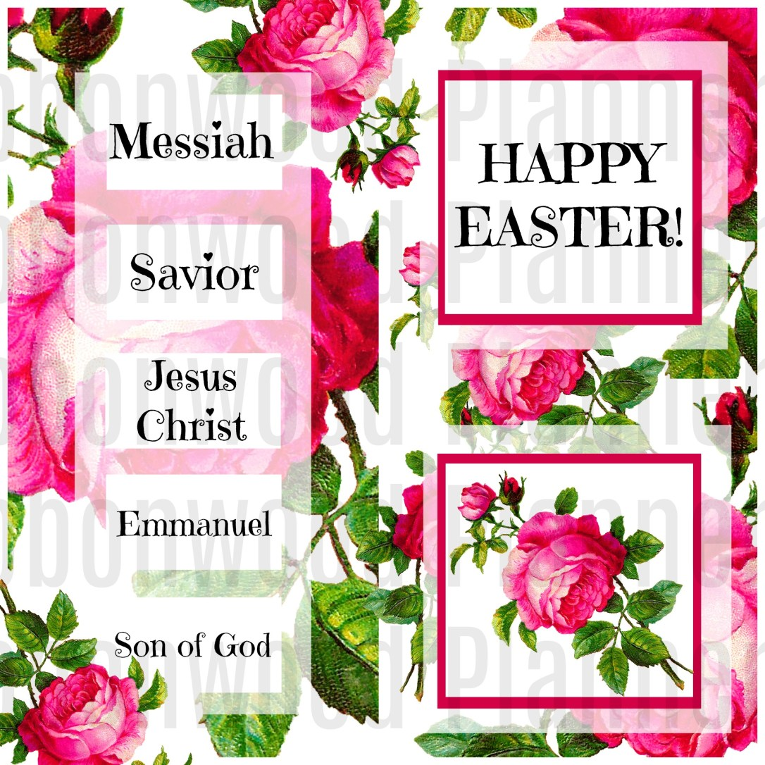 EASTER Names of Savior watermark.jpg