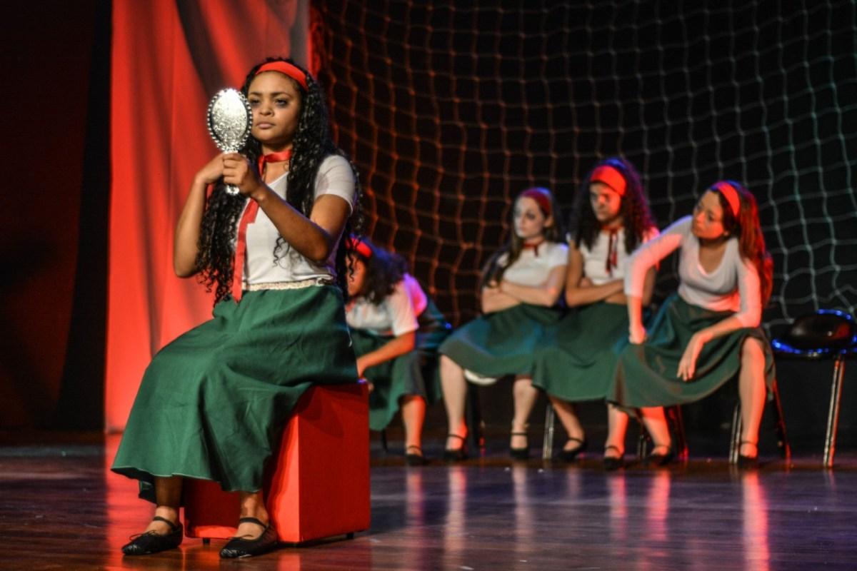 Inscrições para cursos culturais gratuitos de Ribeirão Pires seguem até dia 19