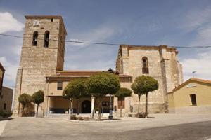 iglesia_de_san_mames