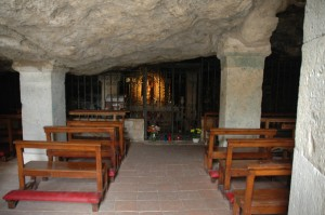 interior_iglesia