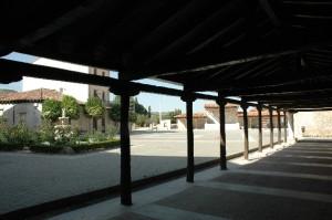 plaza_y_portico3