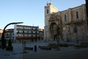 plazamayor