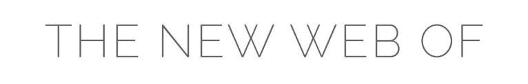 TITOL-WEB-E