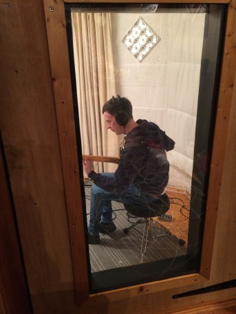 recording-2017-rob