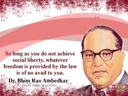 Ambedkar-Quotes-on-Education-Images-Wallpapers-Photos-Pictures-Download