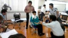 大田区蒲田:理美容ネモトのブログ