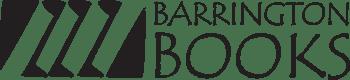 barrbookslogo-1