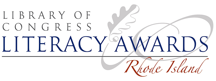 Library of Congress Literacy Awards