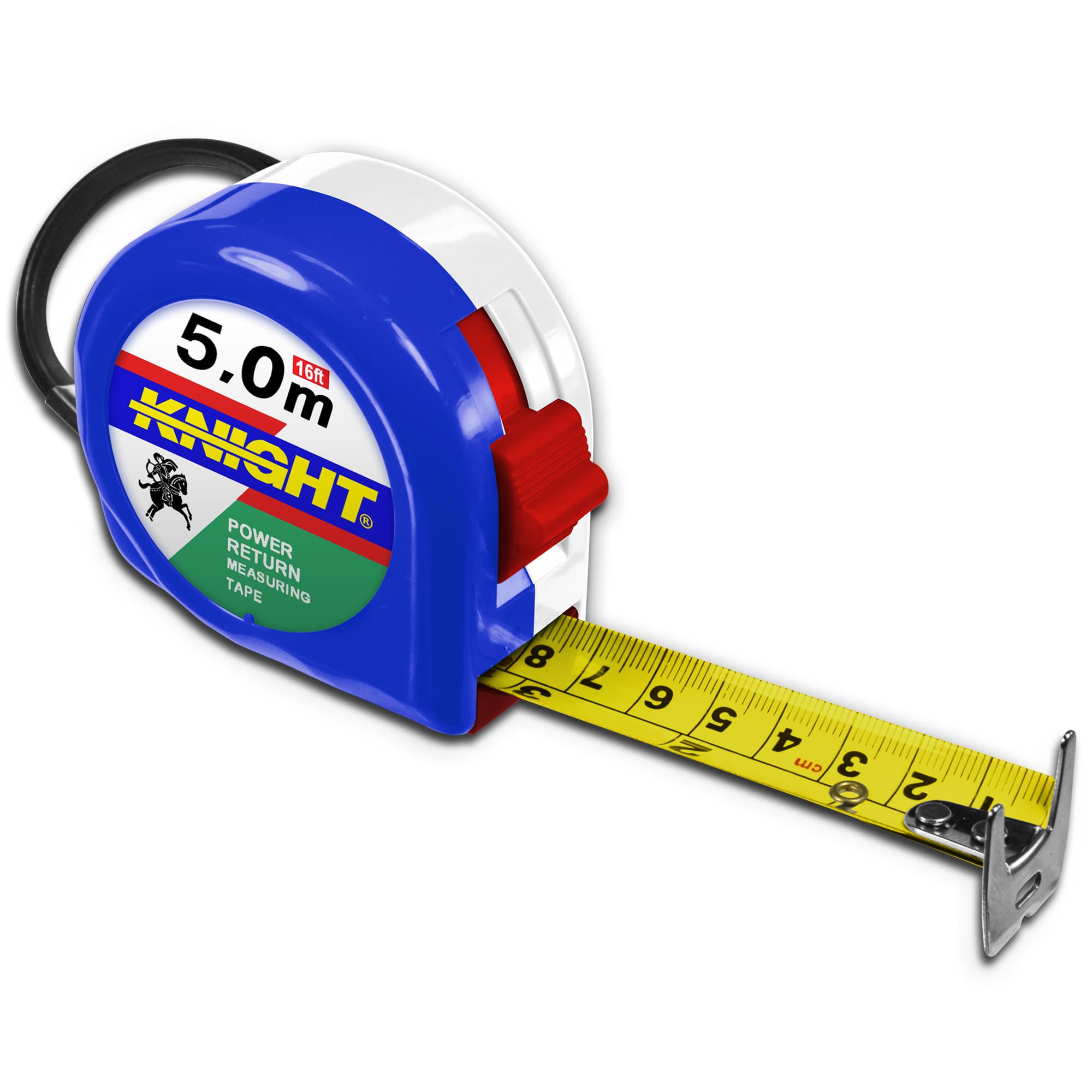 Craftsman Inch Metric Tape Measure