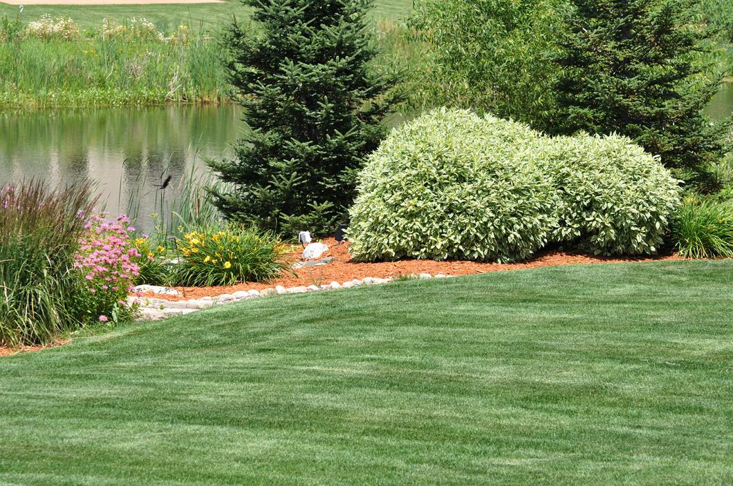 Ribsam S Landscapes Lambertville Nj Designer Outdoor